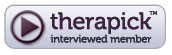 interviewed by Therapick